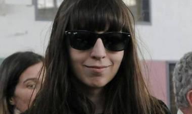 Linfedema, el problema de salud que afecta a Florencia Kirchner