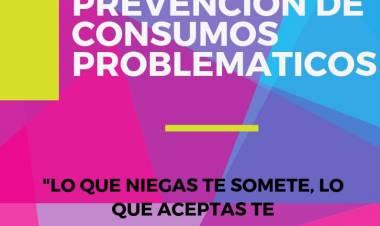 26 de Junio Día Internacional de la Lucha contra el  Uso Indebido y el Tráfico Ilícito de Drogas