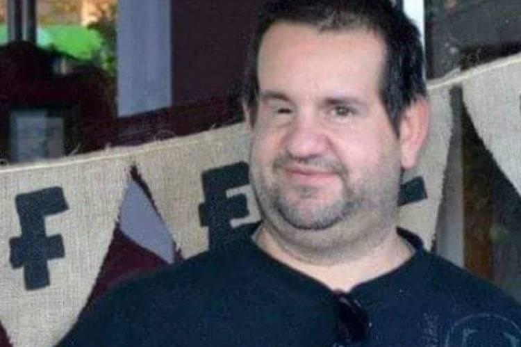 Córdoba: encuentran asesinado a un productor rural en un pozo de una casa