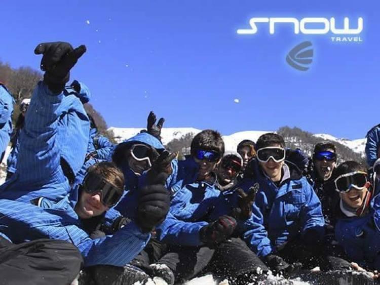 Snow Travel no podrá cumplir con los viajes de egresados de miles de estudiantes