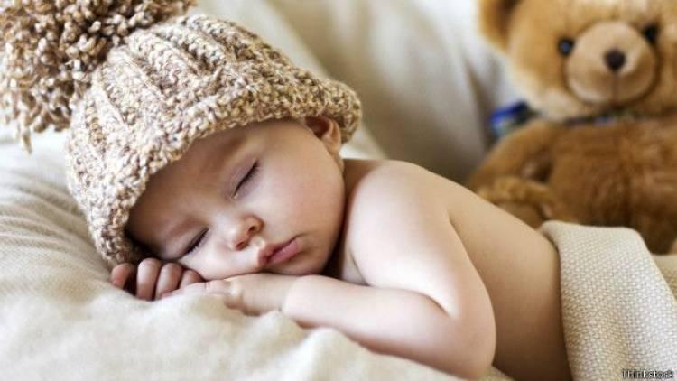 ¿Cuánto tiempo podemos estar sin dormir?
