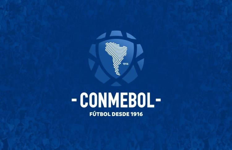 La Copa América 2020 se disputará en dos zonas de Sudamérica para acercar los partidos de selecciones a sus aficionados